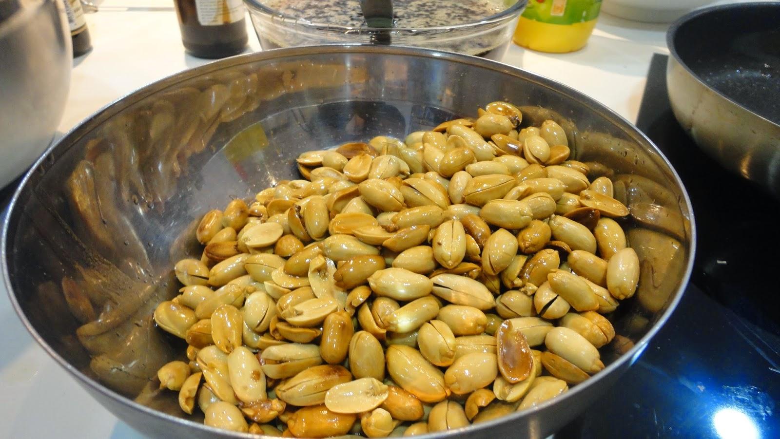 Le nouvel an chinois l 39 atelier 750 grammes a prendre for Apprendre cuisine chinoise