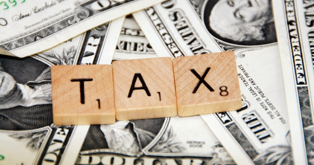 Moneycation: When to use the IRS 8332 tax form