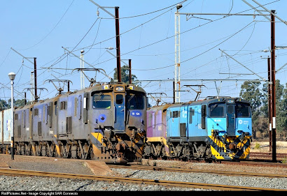 RailPictures.Net (292)