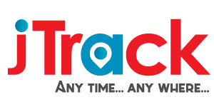 GPS Tracking system | J-Track
