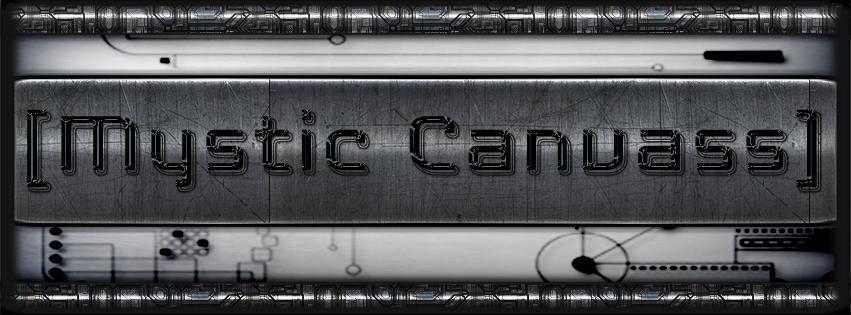 MysticCanvass