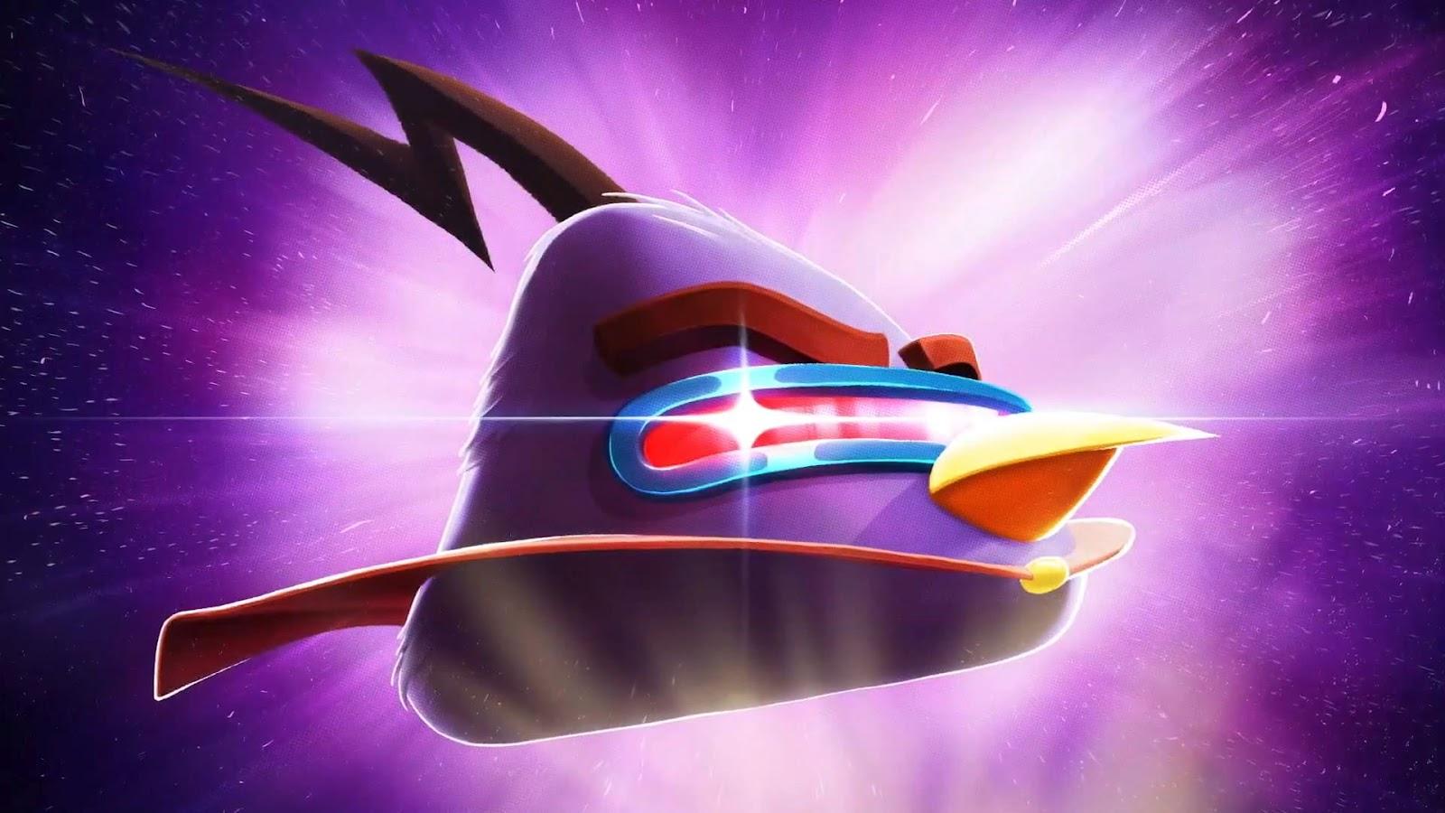 http://4.bp.blogspot.com/-HmftesVeJ8I/UBTZLpLLY_I/AAAAAAAAD-4/Xh10s-VO3fA/s1600/Angry-Birds-Space-Wallpaper-21.jpg