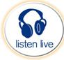 Ακούστε Ικαριακή Ραδιοφωνία