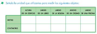 http://primerodecarlos.com/SEGUNDO_PRIMARIA/octubre/Unidad_3/unidades.swf