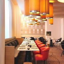Passion Luxury Sofitel Paris Arc De Triomphe Hotel
