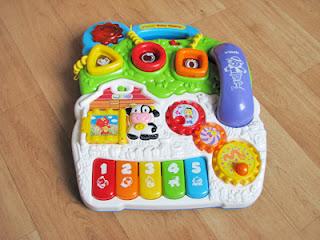 online speelgoed kopen of bestellen