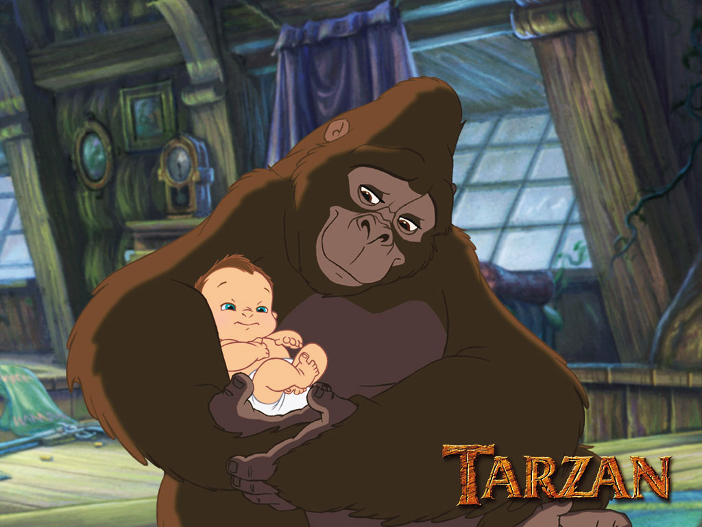 http://4.bp.blogspot.com/-HmmhYwzOS4k/UD06lUEnXrI/AAAAAAAAAO8/iARLAH-qAG4/s1600/Tarzan-disney-67717_1024_768.jpg