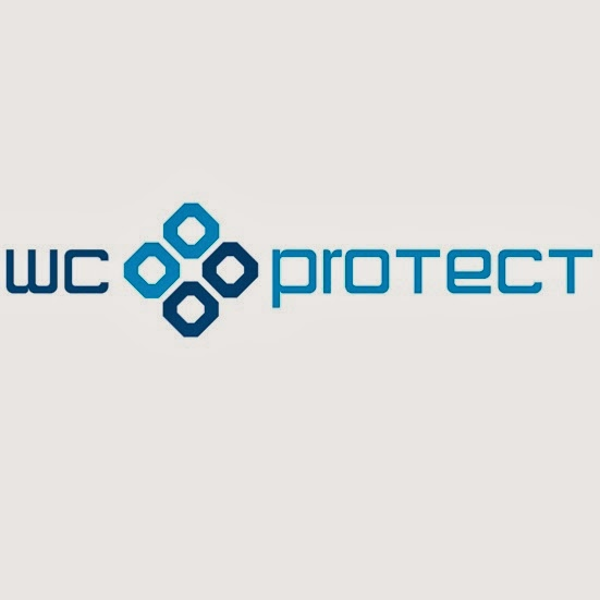 WC Protect