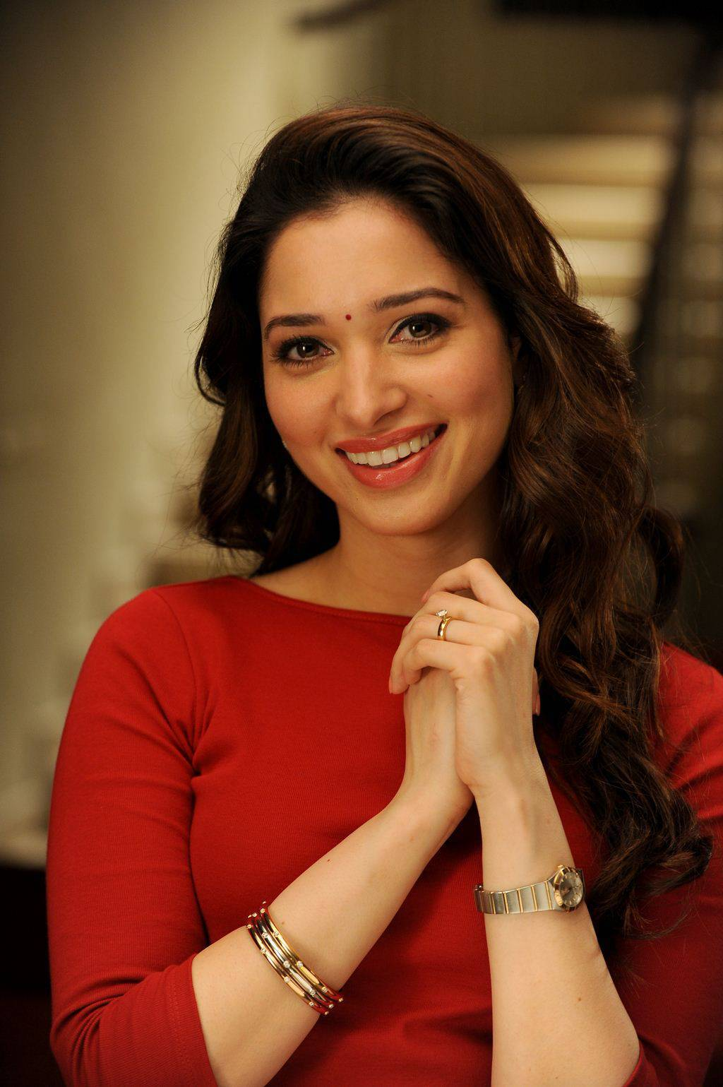 tamanna latest photos stills - indian cinema movie news