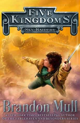 fablehaven book 3 pdf download