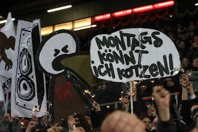 St. Pauli x Karlsruher