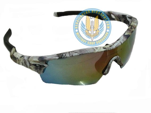d507bb203b5 Wholesale Oakley Sunglasses Distributor « Heritage Malta