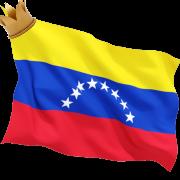 Blogger Venezolano