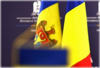 Inființarea unei firme în Republica Moldova