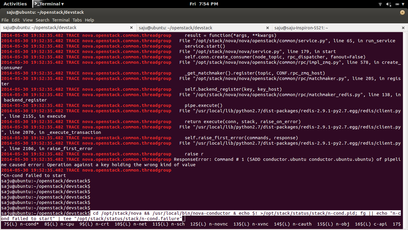 ubuntu rx580 how to get 30 hashes