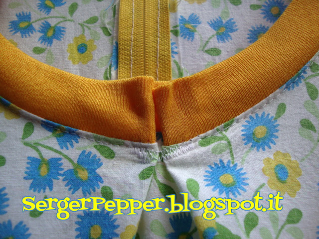 sewing-spring-dress-and-cardi-pantone-sergerpepper
