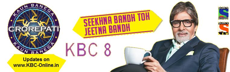 Seekhana Band Toh Jeetna Bandh