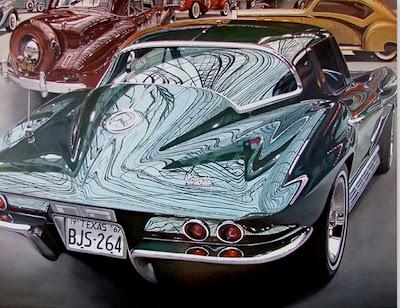 pinturas-autos