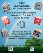 Feria de Barcelona 2012