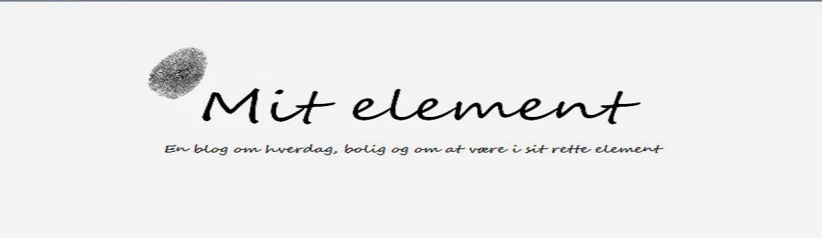Mit element