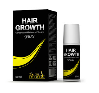 Best Hair Growth Products Sally'S 50