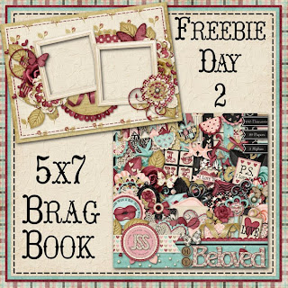 http://4.bp.blogspot.com/-Hn1wCq4ZOyQ/Uvwn-U0b4aI/AAAAAAAAhRw/3cet9WDiMwI/s320/Freebie+Beloved+Day+2.jpg