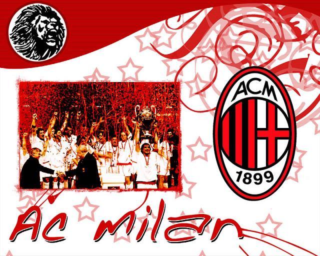 http://4.bp.blogspot.com/-Hn2Dzu5K9kY/ThTOw0HQnII/AAAAAAAAAsA/YGPcKTvK9_Y/s1600/Ac+Milan+Wallpaper+6.jpg