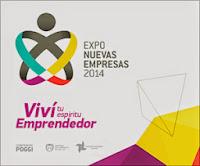 EXPO N.E.
