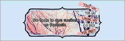 http://notodoesfantasia.blogspot.com.es/