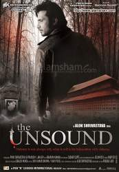 The Unsound-2013 Hindi movie