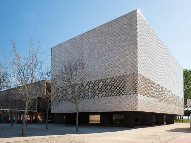 02-Lisboa-Aquarium-Extensión-a-Campos-Costa-Arquitectos