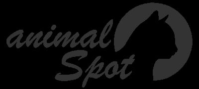 animalSpot