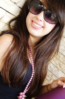 http://4.bp.blogspot.com/-Hn8d22pcucY/T2C4zsAPxLI/AAAAAAAAbWs/yQEc0NHAty8/s400/20090906143525.jpg
