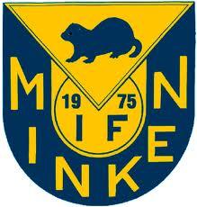 If Minken
