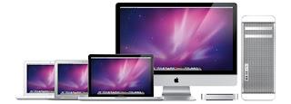 inline macfamily20090716