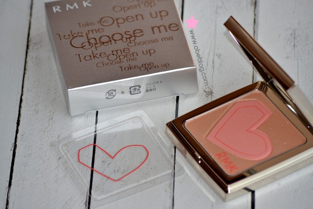 RMK_Shiny_Cheeks_01_Natural_Bronze_lookfantastic_ObeBlog_02