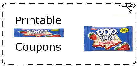 Pop-Tarts offers promo codes often. On average, Pop-Tarts offers 57 codes or coupons per month. Check this page often, or follow Pop-Tarts (hit the follow button up top) to keep updated on their latest discount codes. Check for Pop-Tarts' promo code exclusions. Pop-Tarts promo codes sometimes have exceptions on certain categories or brands.3/5(1).