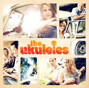 The Ukuleles