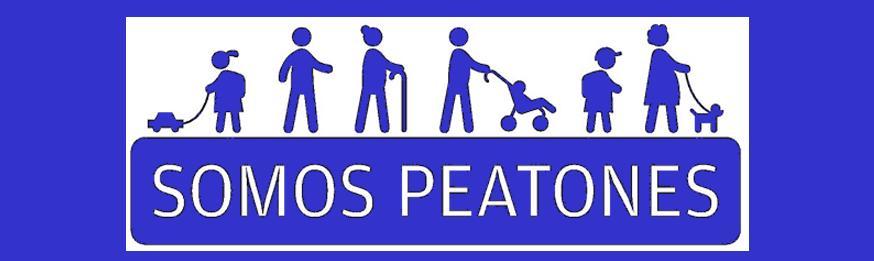 Acera Peatonal