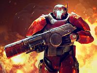 Epic War TD 2 Cracked Apk + Data OBB Full