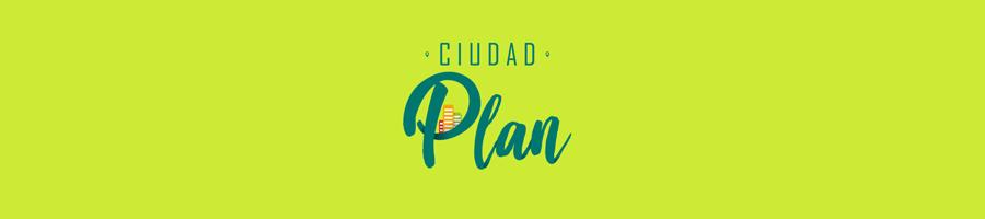 Ciudad Plan