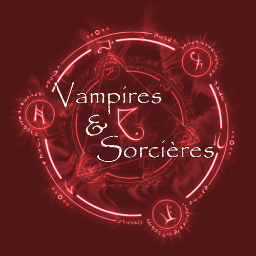 http://www.vampires-sorcieres.fr/forum/index.php