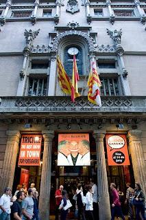 Theater Poliorama
