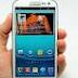 Fitur- fitur Unggulan Samsung Galaxy S III
