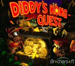 Donkey Kong 1,2&3 Collection Pc Game Free Download Full Version