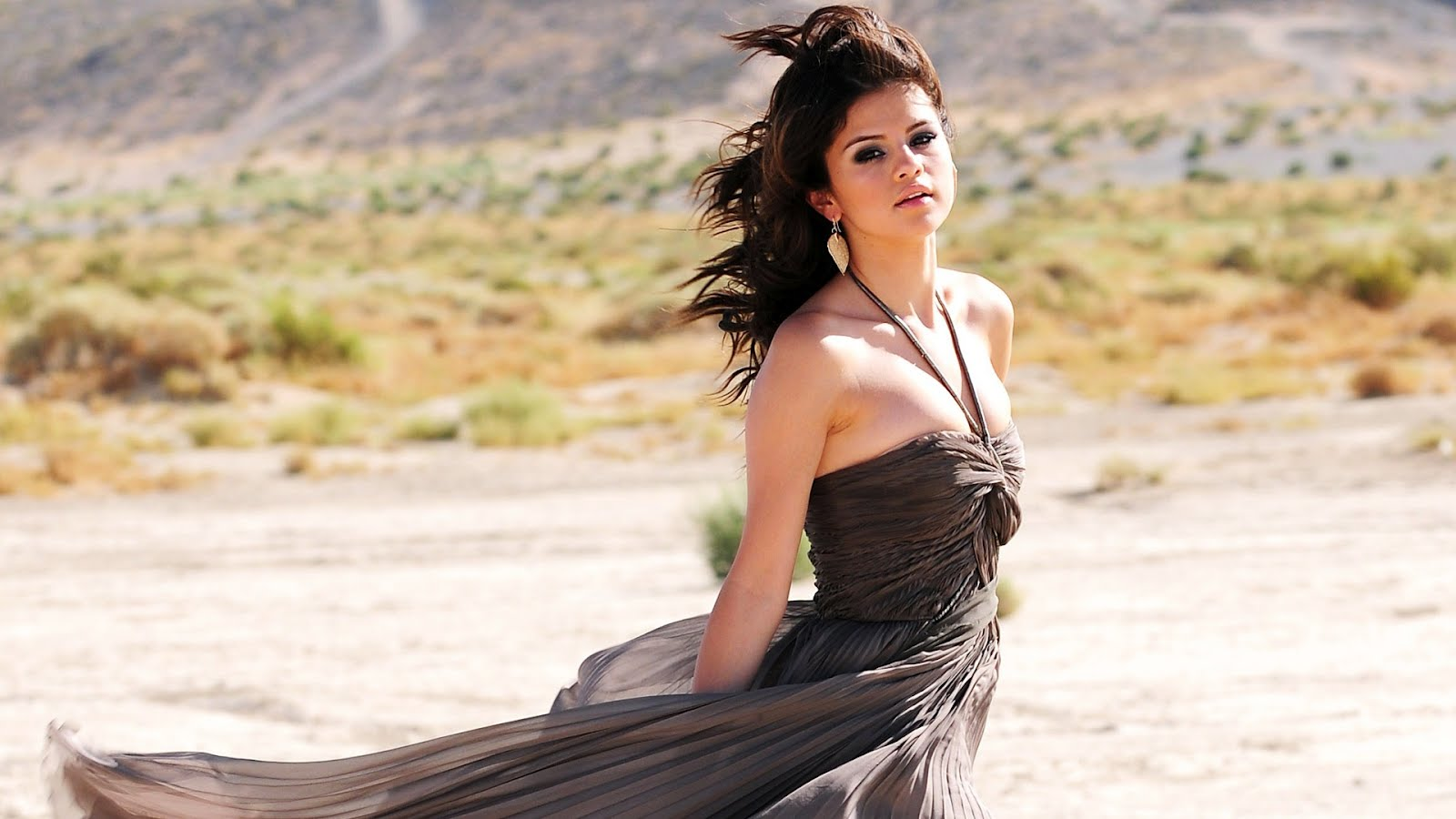 selena gomez hd wallpapers | car design and mechanical engineering