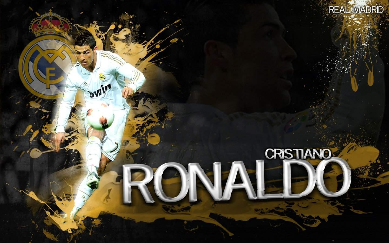 http://4.bp.blogspot.com/-HnKbifPv56Y/UBaXKYl6ndI/AAAAAAAABcA/7mjU_YC9B4I/s1600/cristiano+ronaldo+real+adrid+2012+2.jpg
