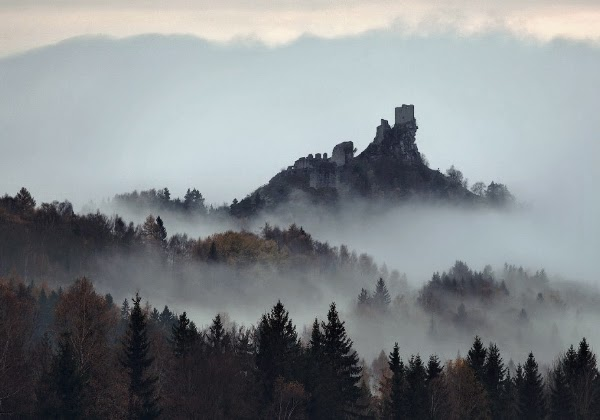 ©Kilian Schönberger. Brothers Grimm's Homeland. Fotografía | Photography