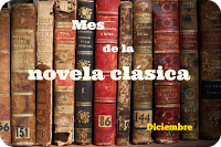 Mes de la novela clásica (diciembre)