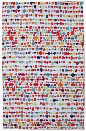Hereu0027s Another Great Colorful Rug That I LOVE By Mohawk. I Always Thing  Colorful Area